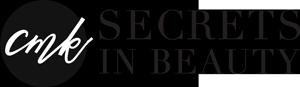 Secrets In Beauty