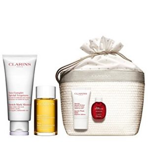Clarins New Maternity Gift Set