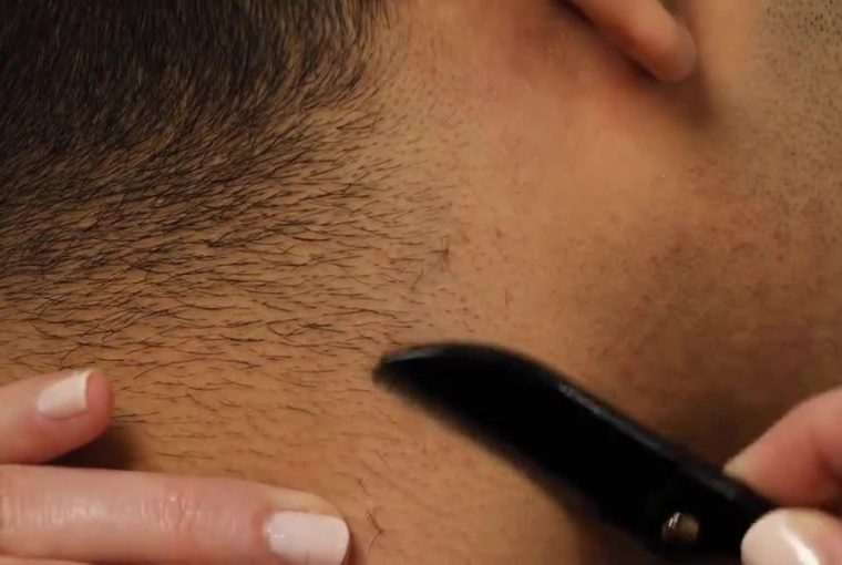 Lilibeth of New York Hair Removal for the Men