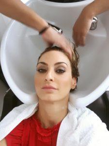 Shu Uemura Cleansing Shampoo