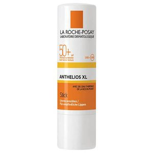 La Roche-Posay Anthelios Stick SPF 50+ 15ml
