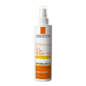 La Roche-Posay Anthelios XL Body Spray SPF 50+