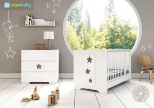 Baby Kyriakidou Baby Room - Secrets In Beauty