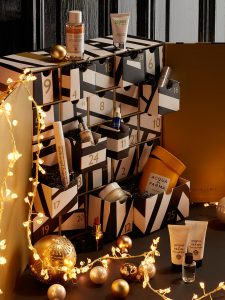 John Lewis Beauty Advent Calendar 2018