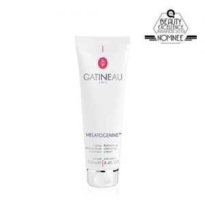 Gatineau Melatogenine Refreshing Cream Cleanser