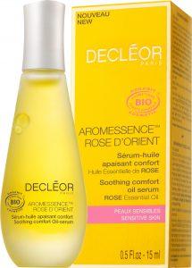 Decleor Aromessence Rose D'Orient Organic Oil Serum