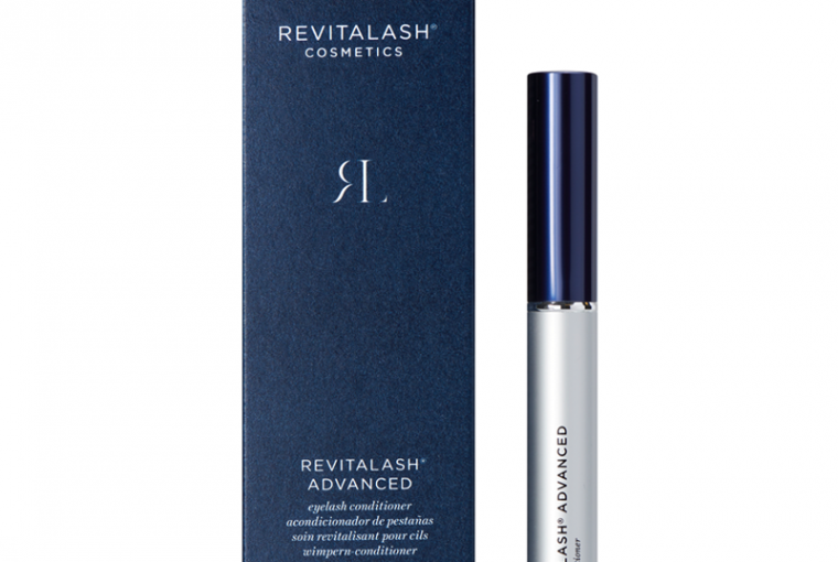 RevitaLash Advanced Conditioner 2.0ml