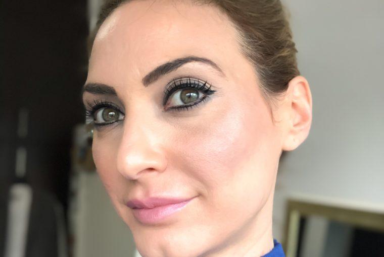 Christina Maria Kyriakidou