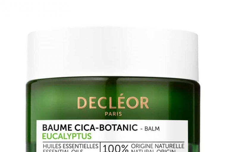 Decléor Botanic Cica Balm 50ml