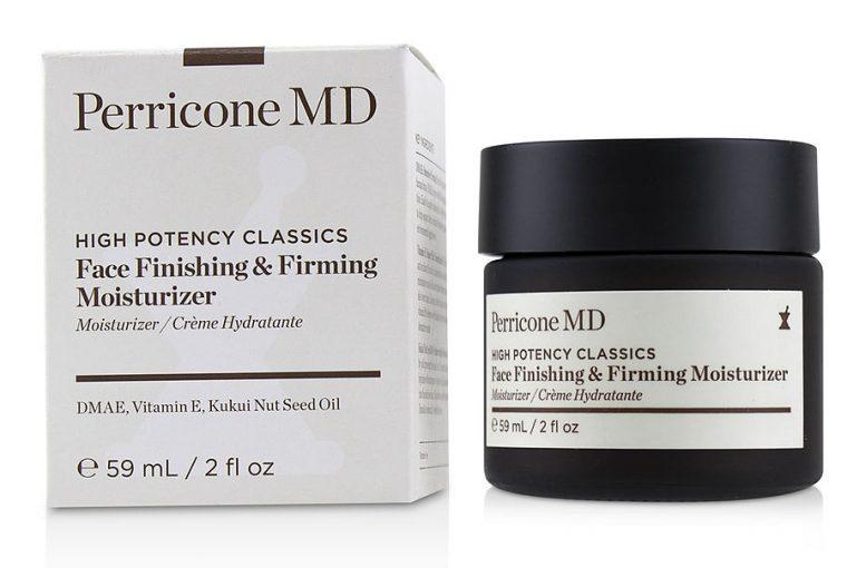 Perricone MD Face Finishing & Firming Moisturiser 59ml