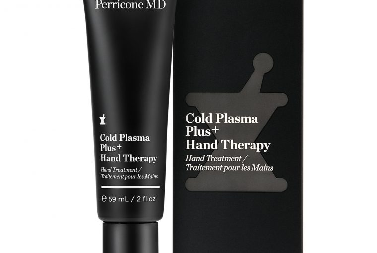 Perricone MD Hand Therapy 59ml